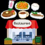 飲食店を開くための許可とは?法律上の手続と流れを解説。