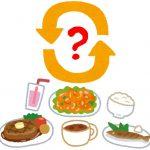 全ての飲食店に影響!食品衛生法改正で変わる3つのこと